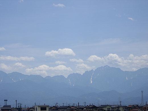 yama_2.jpg